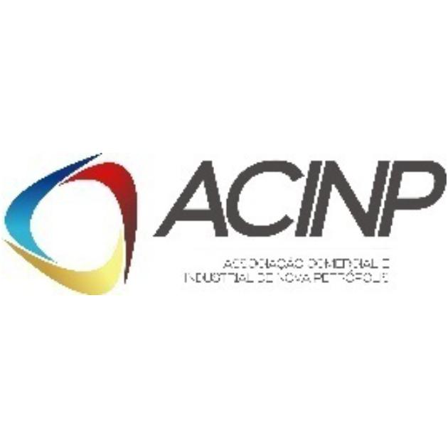 ACINP