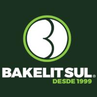 BAKELITSUL