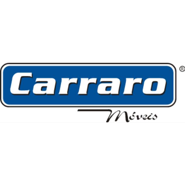 CARRARO MOVEIS
