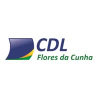 CDL FLORES DA CUNHA