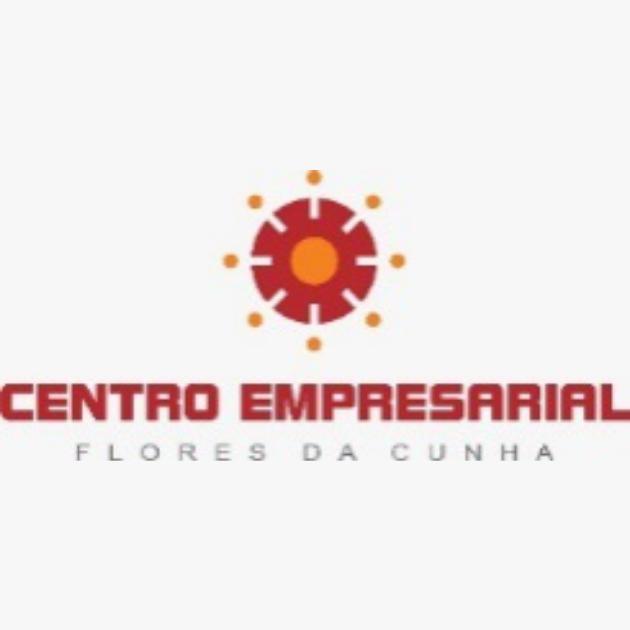 CENTRO EMPRESARIAL FLORES DA CUNHA