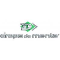 DROPS DE MENTA