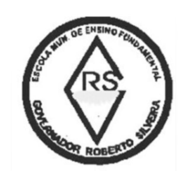 ESCOLA GOVERNADOR ROBERTO SILVEIRA