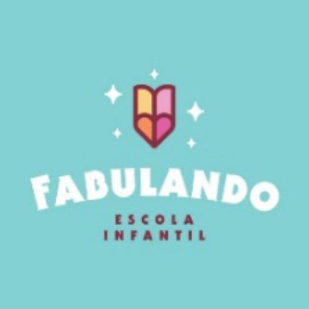 FABULANDO