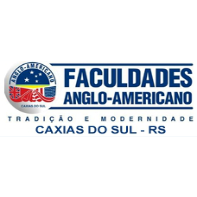 FACULDADES ANGLO-AMERICANO