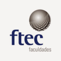 FTEC FACULDADES
