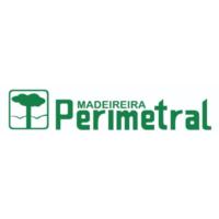 MADEIREIRA PERIMETRAL