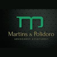 MARTINS & POLIDORO