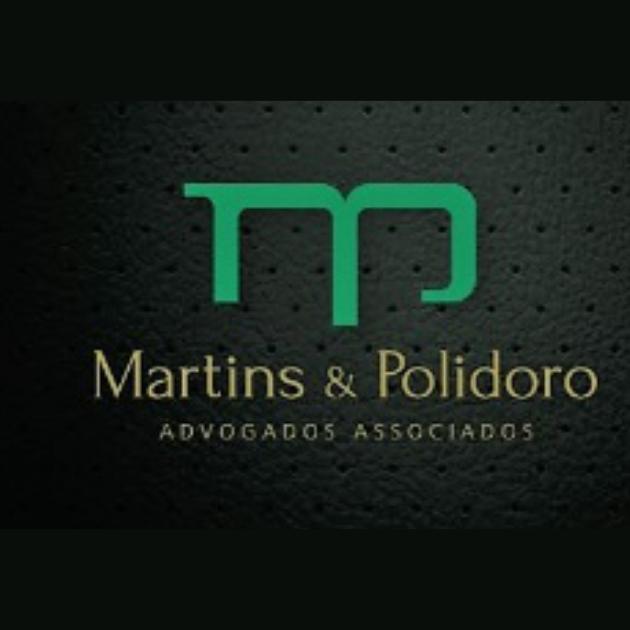 MARTINS E POLIDORO
