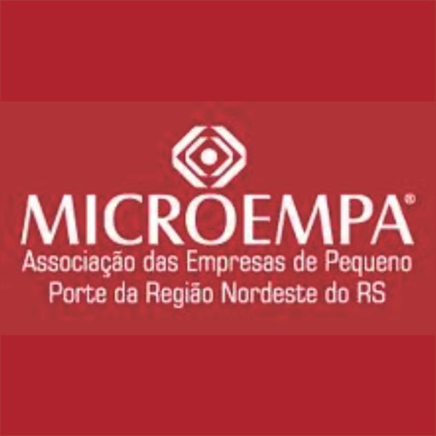 MICROEMPA