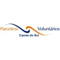 PARCEIROS VOLUNTÁRIOS CAXIAS DO SUL
