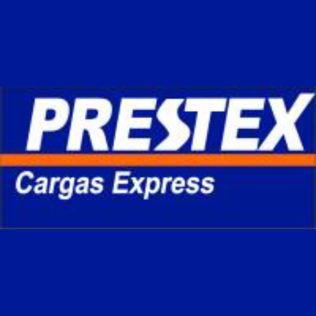 PRESTEX