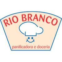 RIO BRANCO PANIFICADORA E DOCERIA