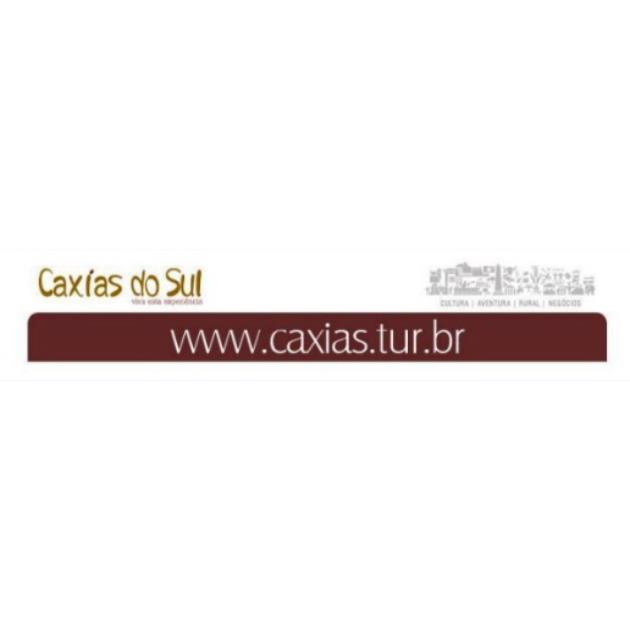 SECRETÁRIA DE TURISMO DE CAXIAS DO SUL
