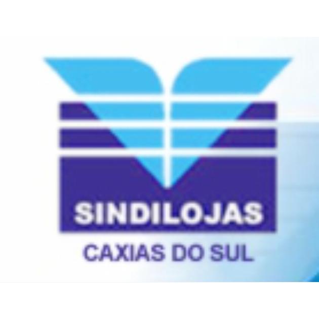 SINDILOJAS CAXIAS