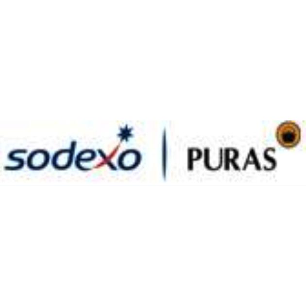 SODEXO PURAS