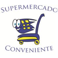 SUPERMERCADO CONVENIENTE