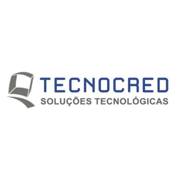 TECNOCRED