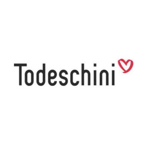 TODESCHINI