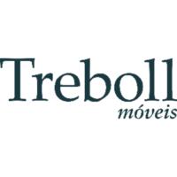 TREBOLL