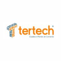 Tertech